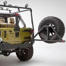 jeep body armor body armor jeep wrangler 2016 swing arm tire carrier