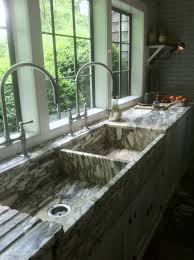 images about steven gambrel on pinterest elle decor and uxui