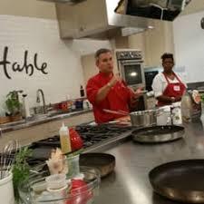 Sur La Table Cooking Classes Reviews Sur La Table 34 Photos U0026 14 Reviews Kitchen U0026 Bath 8030