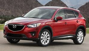 lexus best gas mileage this mazda cx 5 is one i was looking at as it is supposed to offer