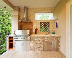 Outdoor Kitchen Designs For Small Spaces - outdoor kitchen designs for small spaces my web value