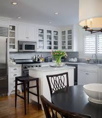 Interior Paint Colors Home Depot by Small Kitchen Makeovers Traditional With The Home Depot New York
