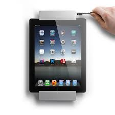In Wall Mount For Ipad Scharge In Wall Power Supply For Sdock Easy Handling You Can