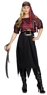 Halloween Pirate Costumes Women Size Pirate Costumes Buy Costumes Pirate Parties