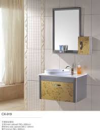 Bathroom Vanities And Cabinets Clearance by Inexpensive Bathroom Vanities Recessed Bathroom Cabinet Small Sink
