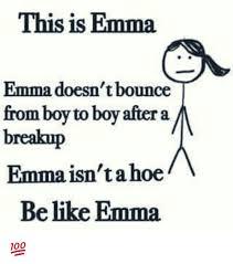 Dog Text By Memeemma Meme - 25 best memes about be like emma be like emma memes
