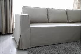 Sofa Covers Kmart Au by Loose Sofa Covers Melbourne Centerfieldbar Com