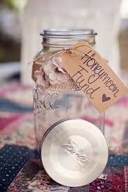 Mason Jar Wedding Decorations 50 Ways To Incorporate Mason Jars Into Your Wedding Deer Pearl
