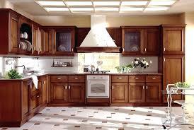 kitchen cabinets colors ideas kitchen cabinet color design kitchen color ideas with oak cabinets
