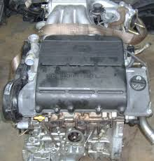 used parts for lexus used car parts miami used parts samys used parts used car