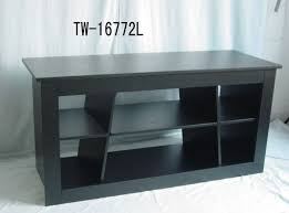 Simple Tv Table Modern Living Room Simple Tv Stand Free Standing Wood Tv Cabinet
