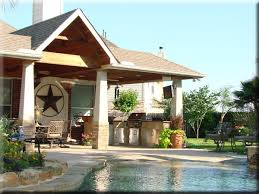 Patio Builders Houston Tx 44 Best Patio Images On Pinterest Gardens Covered Porches And