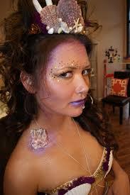 eugene best spray tanning u0026 beauty salon experience spray tan