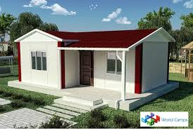 Rural Homes Designs Home Design - Rural homes designs