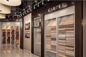 Home Design Store Michigan Stunning Inspirations Home Design Center Contemporary Decorating