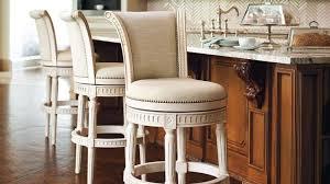 modern counter stools saddle seat bar stools bar stools target