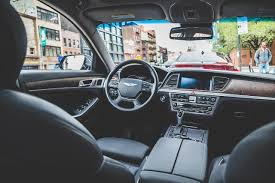 hyundai genesis test test drive the 2015 hyundai genesis 5 0 is a midsize luxury sedan