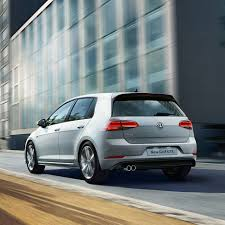 volkswagen golf gte new 2017 range volkswagen uk