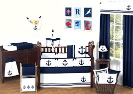animal baby boy crib bedding sets and for birdcages