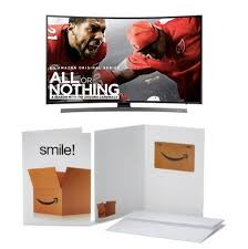 amazon black friday tv deals tcl 6 early black friday tv deals you should check out now the daily dot