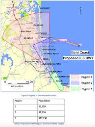 Flight Path Map The Ils Proposal U2014 Stop The New Flight Path