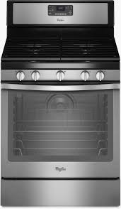 how to light a whirlpool gas oven whirlpool wfg540h0es 30 inch freestanding gas range with speedheat