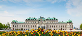 vienna travel guide a quick guide to vienna world of wanderlust