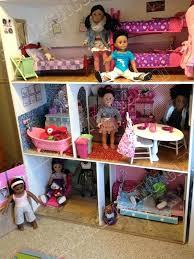 home decorating games for girls girl doll house girl style dollhouse craft corner girl doll house