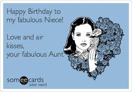 Niece Meme - happy birthday pictures click on pics to view more items