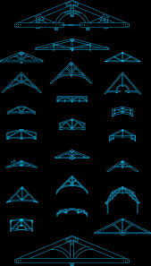 Free Wood Truss Design Software by Best 25 Roof Truss Design Ideas On Pinterest Roof Trusses Roof