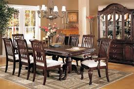 best 25 white dining room sets ideas on pinterest chandelier for
