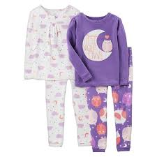 53 best baby clothes images on