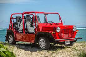 jeep wrangler buggy the 2017 moke beach buggy is a throwback to the 1960s