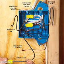 Home Designer Pro Electrical by Wiring Outlets And Switches The Safe And Easy Way Family Handyman