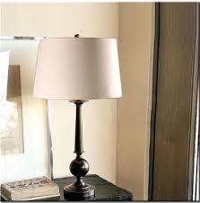 table lamps amazon table lamps cordless table lamps target cordless table lamps