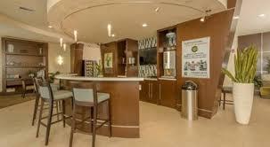 the circle at hermann park rentals houston tx apartments com