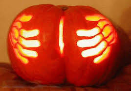 pumpkin carving ideas funny pumpkin carving ideas easyday