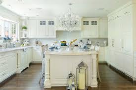 custom kitchen cabinets nyc showcase kitchens nyc custom kitchen designs island