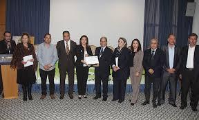 si e atb tunisie littérature pour enfants l atb décerne les prix mustapha azouz