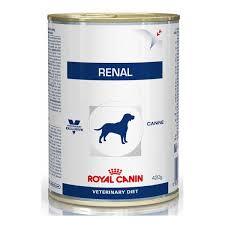 royal canin diet dog renal mi mascota pet shop