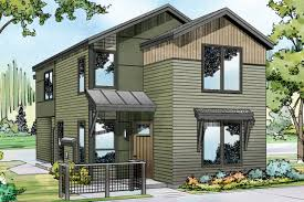 narrow lot home designs catchy collections of small lot house designs catchy homes