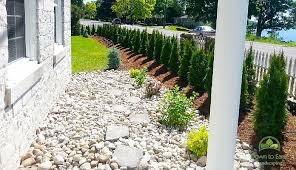 Down To Earth Landscaping by Down To Earth Landscaping Gallery Of Work