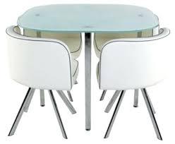 table ronde de cuisine table de cuisine ronde amazing fabulous ordinaire table et chaises