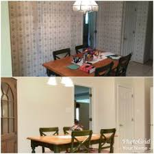 home works painting painters 14240 sullyfield cir chantilly