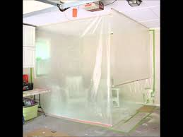 diy garage paint booth youtube diy garage paint booth