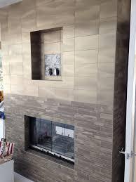 italian porcelain subway backsplash decobizz com 79 best interior design ideas images on pinterest imperial tile