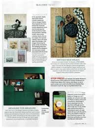 kitchen collection magazine monocle magazine feature our new cotton tea towels feature