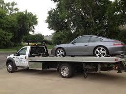 how much does a tow truck cost angie u0027s list