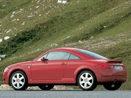 lexus coupe 2001 audi tt coupe 2001 pictures information u0026 specs
