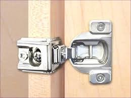 concealed kitchen cabinet hinges change cabinet hinges to hidden changing cabinet hinges to concealed
